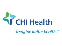 CHI Health – Good Samaritan Hospital