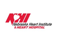 Nebraska Heart Institute & Heart Hospital