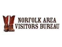 Norfolk Area Visitors Bureau