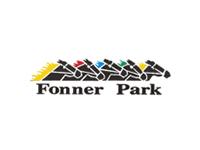 Fonner Park