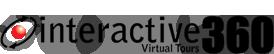 interactive360